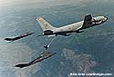 Stealth Refueling